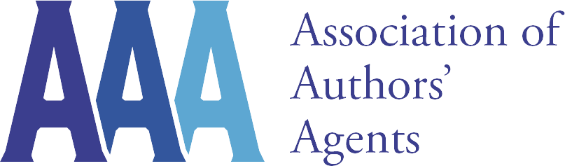 Association of Authors' Agents